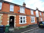 Thumbnail to rent in Springfield Road, Guildford