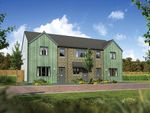 """Thumbnail to rent in """"Aberwood Mid"""" at Greystone Road, Alford"""