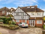 Thumbnail to rent in Coulsdon Rise, Coulsdon