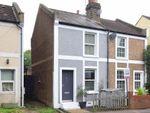 Thumbnail for sale in Kingston Road, Leatherhead, Surrey