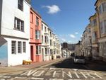 Thumbnail to rent in Guildford Road, Brighton
