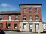 Thumbnail to rent in High Street, Tywyn