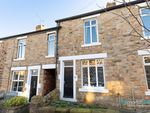 Thumbnail to rent in Duncan Road, Sheffield