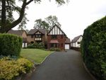 Thumbnail for sale in Copeland Mews, Heaton, Bolton