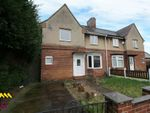 Thumbnail for sale in Winton Road, Doncaster