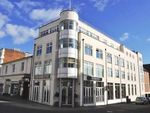 Thumbnail to rent in Windsor Street, Leamington Spa
