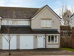 Thumbnail for sale in 31B, Eilston Loan, Kirkliston