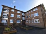 Thumbnail to rent in St. Judes Court, Vicarage Road, Woodford Green