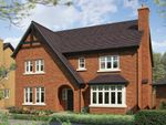 "Thumbnail to rent in ""The Pine"" at Southam Road, Radford Semele, Leamington Spa"