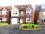 Thumbnail for sale in Grenadier Close, Stockton-On-Tees