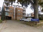 Thumbnail for sale in Sandringham Court, The Avenue, Beckenham