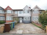 Thumbnail to rent in Ravenswood Crescent, Harrow