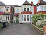 Thumbnail to rent in Conway Road, London