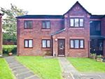 Thumbnail for sale in Sylvan Court, Liverpool, Merseyside