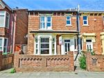 Thumbnail for sale in Milton Road, Portsmouth, Hampshire