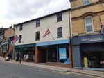 Thumbnail to rent in Unit 2, 73-77 Church Street, Malvern, Worcestershire