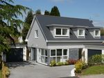 Thumbnail for sale in Broadwater Avenue, Lower Parkstone, Poole, Dorset