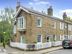 Thumbnail for sale in Squires Mount, Hampstead Village