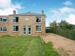 Thumbnail to rent in Earith Bridge, Earith, Huntingdon
