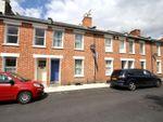 Thumbnail to rent in Station Street, Cheltenham