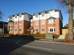 Thumbnail to rent in South View Court, Stanway Road, Shirley