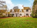 Thumbnail to rent in West Beckham, Holt, Norfolk