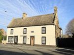 Thumbnail for sale in Soham, Ely, Cambridgeshire
