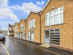 Thumbnail for sale in Palmerston Road, Sutton