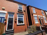 Thumbnail to rent in Cheadle Old Road, Edgeley, Stockport