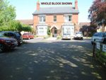 Thumbnail for sale in Kingsmead Park, Bedford Road, Rushden