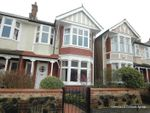 Thumbnail for sale in Boileau Road, Near North Ealing Station, London
