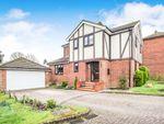 Thumbnail to rent in The Glen, Caddington, Luton