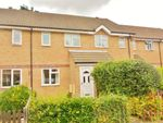 Thumbnail to rent in Thorn Close, Petersfield