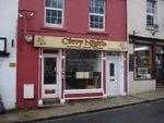 Thumbnail for sale in Tavistock, Devon