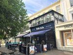 Thumbnail to rent in 23 Promenade, Cheltenham