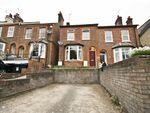 Thumbnail to rent in Cotterells Hill, Hemel Hempstead