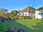 Thumbnail for sale in Langbury Lane, Ferring, Worthing, West Sussex