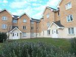Thumbnail to rent in Lloyd Close, Cheltenham