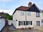 Thumbnail for sale in Maidstone Road, Sidcup, Kent