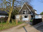 Thumbnail for sale in Little Lane, Upper Bucklebury, Berkshire