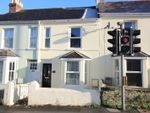 Thumbnail to rent in North Road, Saltash