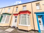 Thumbnail to rent in Lawrence Street, Stockton-On-Tees