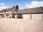 Thumbnail for sale in Vicarage Lane, Long Compton, South Warwickshire
