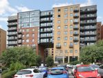 Thumbnail for sale in West One Panorama, 18 Fitzwilliam Street, Sheffield, South Yorkshire