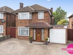 Thumbnail to rent in Hartland Drive, Edgware