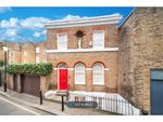 Thumbnail to rent in Tryon Street, London