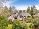 Thumbnail for sale in Culduthel Road, Inverness
