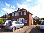 Thumbnail for sale in Elmfield Avenue, Cheltenham, Gloucestershire