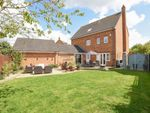 Thumbnail for sale in Cotswolds Way, Calvert Green