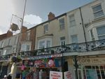 Thumbnail to rent in Alexandra Road, Cleethorpes